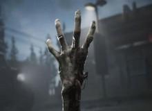 Tựa game huyền thoại Left 4 Dead 2 có bản cập nhật cuối cùng sau 11 năm ra mắt