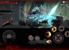 """Shadow of Death, game hành động """"Made in Việt Nam"""" cực hay từng có giá 50k đang miễn phí"""