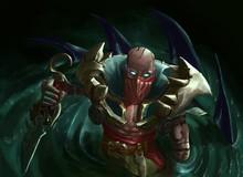 LMHT: Nhân viên cân bằng của Riot nhận kèo 'biến Pyke thành quái vật nếu đồng đội gank tem', không ngờ người ấy gánh team thật