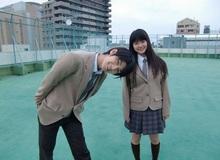 Những điều kỳ quặc về văn hóa Nhật Bản khiến dân bản địa cũng cảm thấy khó hiểu