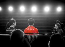 """Cộng đồng fan Hàn Quốc gây sức ép lên T1, đề nghị kiện anti fan từng """"bạo lực mạng"""" với Faker"""