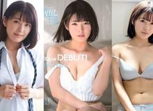 """Bán 3.000 bộ ảnh trong vòng 5 phút, nữ thần AV Nhật Bản bị fan chỉ trích: """"Ra tiếp đi, chúng tôi muốn nhiều hơn"""""""