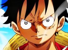 """One Piece 987: Big Mom lợi dụng Luffy để đánh bại Kaido, nhưng Luffy Mũ Rơm tuyên bố """"ta đây đập hết"""""""