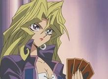Những tay bài hay nhất trong hoạt hình Yu-Gi-Oh!