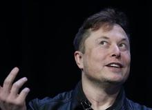 Trí tuệ nhân tạo viết thơ về Elon Musk, chỉ trích thói xấu khi dùng Twitter của vị tỷ phú công nghệ