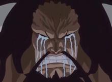 """One Piece: """"Nghiệp quật"""" Kaido, chỉ trong một chap bị kẻ thù """"hội đồng"""", đồng minh thờ ơ, con gái đòi từ mặt"""
