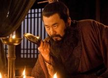 Hạ sát Trần Cung, vì sao Tào Tháo phải tha chết và hậu đãi cho gia quyến của nhân vật này?