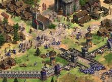 Top 10 tựa game chiến thuật thời gian thực có đồ hoạ ấn tượng nhất
