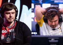 3 huấn luyện viên CS:GO nổi tiếng bất ngờ bị ban vì gian lận trong giải đấu chuyên nghiệp