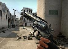 Những khẩu súng bị game thủ ghẻ lạnh nhất trong CS:GO, dù thừa tiền cũng chẳng bao giờ ngó ngàng tới