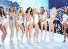 Victoria's Secret bị cáo buộc gắn chip theo dõi lên nội y của chị em