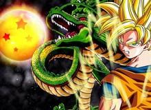 Dragon Ball: Dù vạn năng cỡ nào thì Rồng Thần cũng không thể thực hiện 6 điều ước này