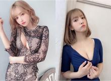 """Thiên thần 18+ Yua Mikami tiếp tục """"khai trương"""" nhãn hiệu thời trang mới, kêu gọi fan ủng hộ idol"""