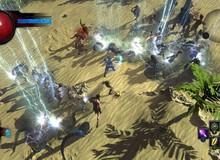 Toàn cảnh 14 phút gameplay của Path of Exile 2, đối thủ khiến Diablo IV phải dè chừng