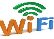 5 cách đơn giản để tăng tốc độ Wi-Fi tại nhà