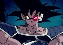 Dragon Ball: 5 nhân vật có ngoại hình rất giống Goku và chỉ có thể phân biệt bằng trang phục họ mặc