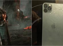 Những game mobile hardcore với lối chơi điên cuồng đậm chất Dark Souls, khó đến mức khiến game thủ đập máy