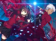 FGO: 6 điều về Archer - Servant mạnh mẽ mà chỉ fan ruột của series Fate mới biết