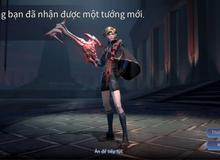 """Liên Quân Mobile: """"Xóa"""" thứ vô dụng nhất, game thủ bất ngờ sắm được cả tướng mới như Thorne hay Sinestrea"""