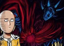 Top 10 sự thật về Orochi -'Vua quái vật' sở hữu sức mạnh bá nhất One Punch Man (P1)