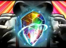 Những điểm Ngọc Siêu Cấp khả năng cao sẽ bị làm lại ở Tiền Mùa Giải 2021