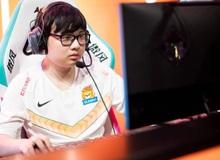 LMHT: Bảng đấu dễ nhất và khó nhất tại CKTG của Suning do fan đánh giá – DWG là đối thủ nặng ký nhất