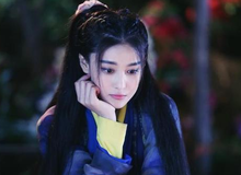 """10 mỹ nhân """"đừng dại mà yêu"""" trong phim chưởng Kim Dung: Kẻ """"bạo dâm"""", người """"biến thái"""" (P2)"""