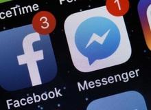 Mẹo hay để giấu danh sách bạn bè trên Facebook, không phải ai cũng biết!