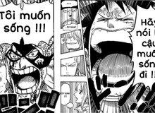 One Piece: Ba lý do cho thấy X-Drake rất phù hợp để trở thành thuyền viên thứ 11 gia nhập băng Mũ Rơm