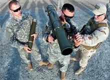Những khẩu súng chống tăng hiện đại nhất thế giới