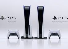 Trong tuần này, PS5 sẽ công bố giá bán?