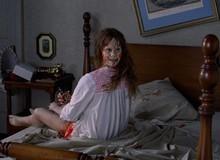 """Những bộ phim rùng rợn về đề tài ác quỷ """"nhân danh người nhà"""""""