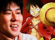 """Oda tuyên bố nếu Luffy còn sống để thoát khỏi Wano, ông sẽ vẽ """"Trận chiến vĩ đại nhất lịch sử One Piece"""""""
