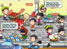 Những tựa game huyền thoại đến mức không thể tái sinh trong lòng game thủ Việt, kể cả là bởi... chính nó (P2)