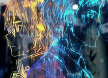 Tương lai của Sword Art Online rồi sẽ ra sao khi Kirito và Kayaba kết hợp cùng nhau?