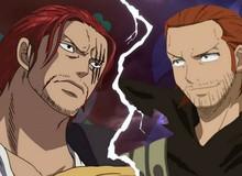 """Top 4 cặp anh em """"cùng cha, khác ông nội"""" trong anime – cặp số 2 là cái tên ai cũng biết"""