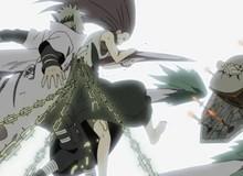 """10 quyết định """"ấn tượng"""" nhất của các nhân vật trong Naruto, thậm chí có người đổi cả bằng mạng sống (P1)"""