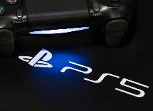 """Giá PS5 là khá rẻ tuy nhiên game thủ """"ít tiền"""" vẫn sẽ lắc đầu ngao ngán vì lý do này"""