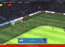 Gây sốc! Epic Games Store tặng miễn phí 100% 2 bom tấn Football Manager 2020 và Watch Dogs 2