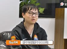 SofM: 'Đến tận năm 2019 mới biết mình từng suýt được đi CKTG, nếu không thi đấu chuyên nghiệp sẽ kinh doanh nhà trọ'