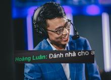 BLV Hoàng Luân và Lê Khôi hóa 'cameo' trong MV chủ đề CKTG 2020 - Take Over khiến fan Việt phấn khích tột độ