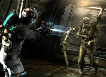 Những khẩu súng ngầu nhất trong video game, toàn những thứ điên rồ đến không tưởng!