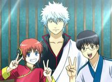 Những bộ anime đậm chất tấu hài để bạn xem giải trí vui vẻ ngày cuối tuần