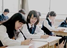 Đồng phục nữ sinh Nhật Bản - Biểu tượng của thanh xuân và tuổi trẻ khiến người người mê mẩn