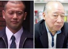 """Ken Shimizu và những """"nam thần"""" chuyên trị đóng vai chính trong các bộ phim AV Nhật Bản"""