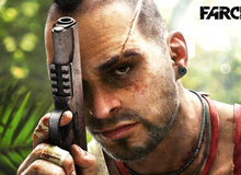 Ubisoft đang phát tặng miễn phí 100% bom tấn Far Cry 3