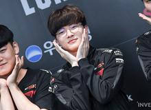 Vì Faker, Hàn Quốc đưa ra đề xuất cho phép tuyển thủ thể thao điện tử được hoãn nghĩa vụ quân sự