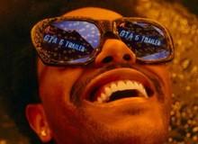 Ca sĩ nổi tiếng The Weeknd bất ngờ rò rỉ trailer GTA 6 trong video âm nhạc mới khiến game thủ bối rối