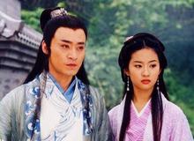 """8 """"trai hư"""" bị ghét nhất trong toàn bộ """"vũ trụ"""" Kim Dung (P2)"""