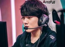 Riot công bố JackeyLove là player gánh team 'lực' nhất trong các tuyển thủ tham dự CKTG 2020